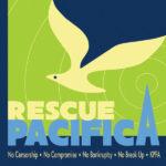 rescue-pacifica-logo-color-2-x-2-150x150 INTRODUCING RESCUE PACIFICA